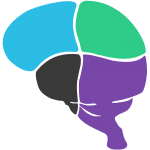 2020 Brain Logo